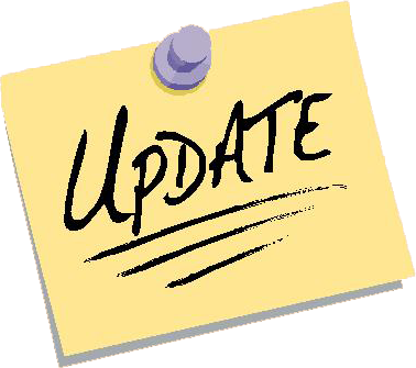 Personal Finance Blog Update dividends early retirement FIRE Jordan Maas