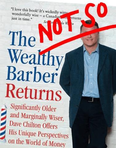 Wealthy Barber Canada Blog Investment Dividends Finance Winnipeg Jordan Maas