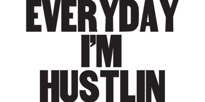 Side hustle dividends stock canada personal finance blog winnipeg