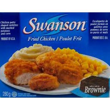 Swanson Frugal Dividend Investing Blog