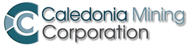 Caledonia Mining Dividends Stock