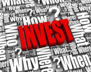 Money Investing Stocks Dividends Investing Blog
