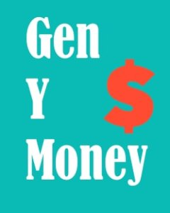 dividends investing finance canada gen y money GENYMONEY.ca