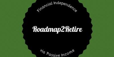 Roadmap2retire Investing Dividends finance stock