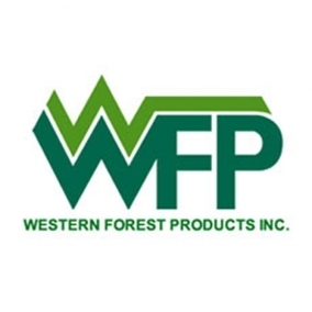 Western Forest Stock