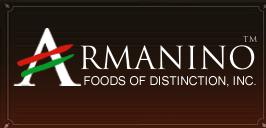 Armanino Stock Small Cap Dividend