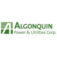 Algonquin Power