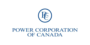 Power Corp of Canada Stock