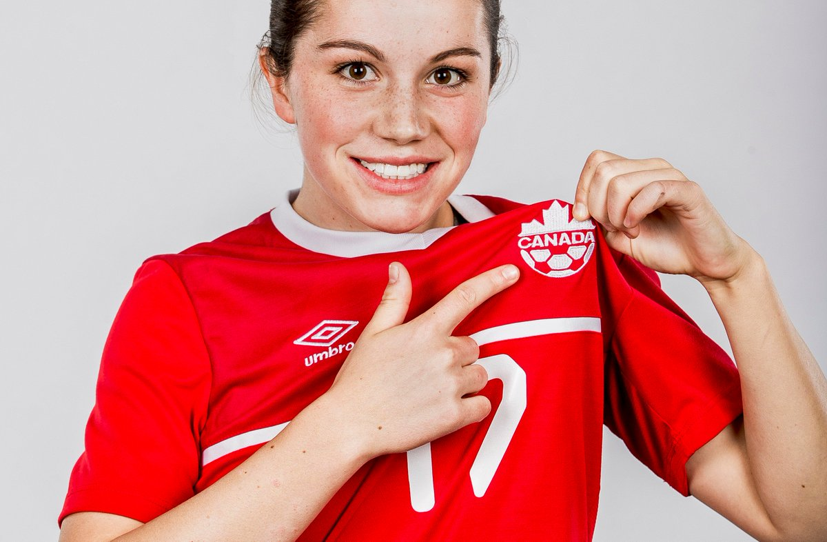 Canadian Soccer Fans: June 2019 Will BeAmazing!