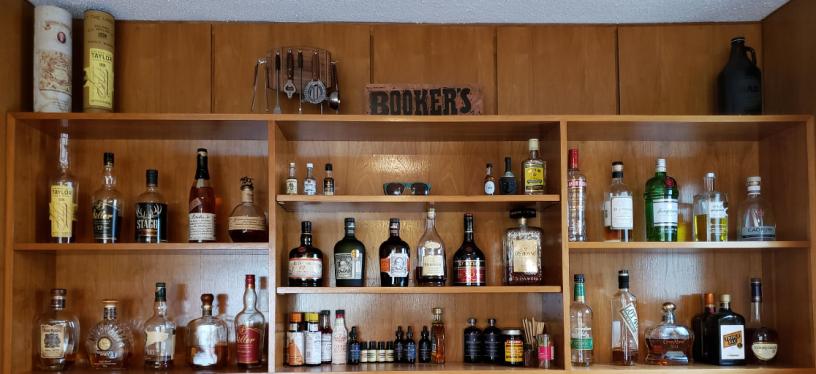 Top Bourbon Beer Cocktails
