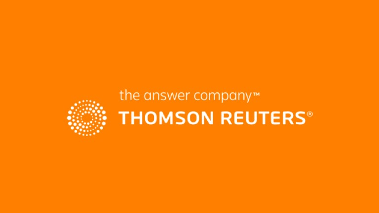 Thomson Reuters: StockReview