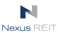 Nexus REIT