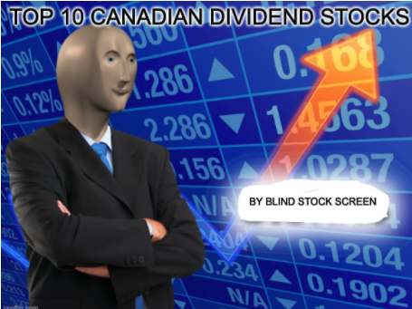 10 canadian dividend all star stocks to add to yourwatchlist